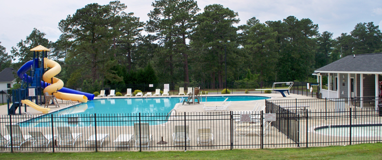 Lakewood Country Club Public Golf Course And Swim Club Convenient To Clinton Dunn